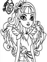 Ever After High 30