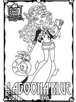 Monster High 33