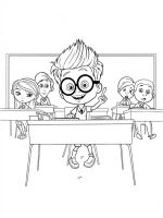Peabody Sherman 16