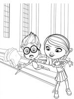 Peabody Sherman 18